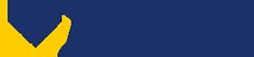Valieng – Engenharia Consultoria, Planejamento, Orçamento Logo